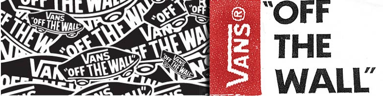Vans Schuche | Vans Online Shop | Fillow