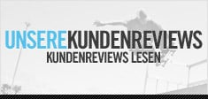 Unsere Kundenreviews