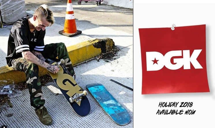 streetwear shop skateboard shop hip hop klamotten fillow. Black Bedroom Furniture Sets. Home Design Ideas