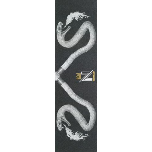 Nomad Griptape:  Snake