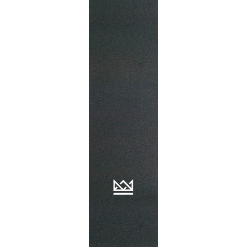 Nomad Griptape: Crown Diecut