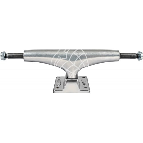 Thunder Trucks Achsen: Light Polished Hi 148