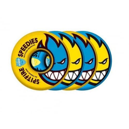 Spitfire Rollen: 80HD SPD Beach Mashup (54 mm)
