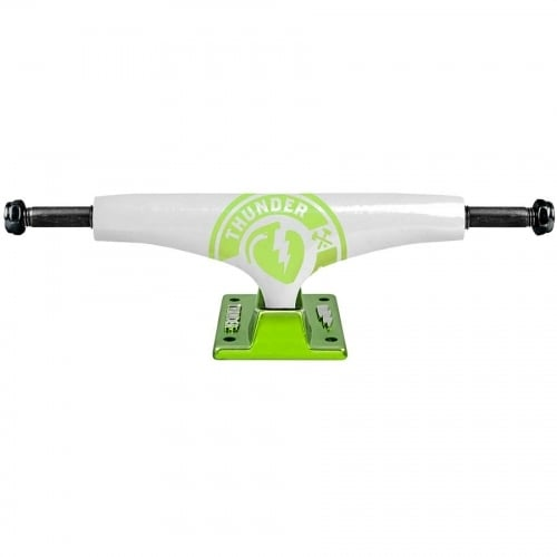 Thunder Trucks Achsen: Light Party Punch Hi 149