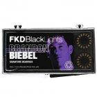 FKD Kugellagers: Blacklight Biebel Abec 7