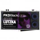 FKD Kugellagers: Blacklight Lutzka Abec 7