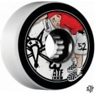 Bones Rollen: ATF Kid 60B (52 mm)