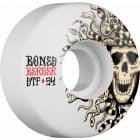 Bones Rollen: STF Pro Berger Medusa V3 (54 mm)