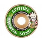 Spitfire Rollen: F4 99D Daewon Song Burner (52 mm)
