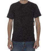 Lost T-Shirt: Tee Pod BK, S