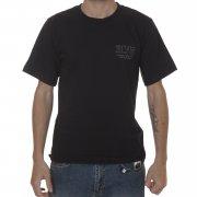DCMA Collective DCMA T-Shirt: Crossbonin BK, S