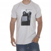 Matix T-Shirt: American Spirits GR