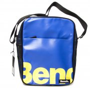 Bench Bag: Echo Day Bag BL