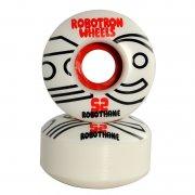 Robotron Rollen: BFF Robothane (51 mm)