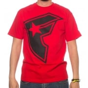 Famous Stars And Straps T-Shirt: Big Boh RD
