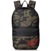 Fox Racing Rucksack: Covina Kaos Backpack CM