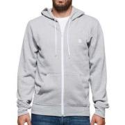 Element Sweatshirt: Cornell ZH GR