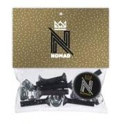 """Nomad Montageset: Hardware Allen 7/8"""""""