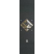 Nomad Griptape: Resilio Squared