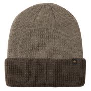 Emerica Mütze: Triangle Cuff BR