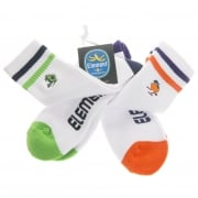 Element Sockens: Yawye H-R _ 2 Pack MC