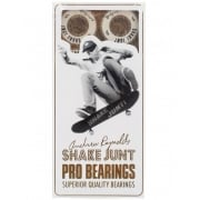 Shake Junt Kugellagers: Reynolds Promodel