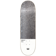 Nomad Deck: MACBA NMD3 8.50