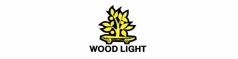 Wood Light