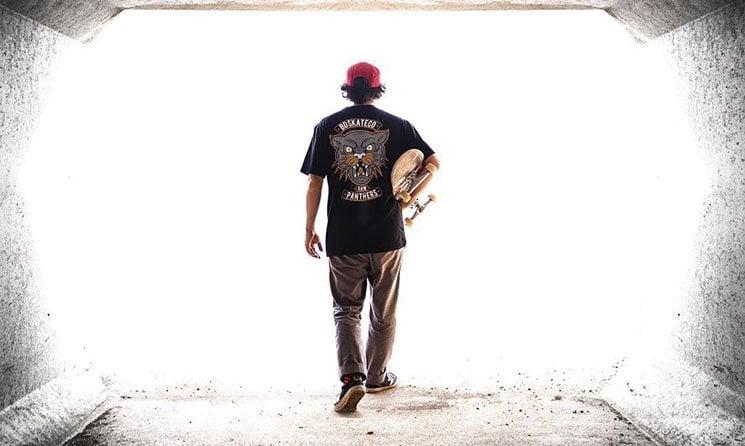 BDSkateCO Skate Shop