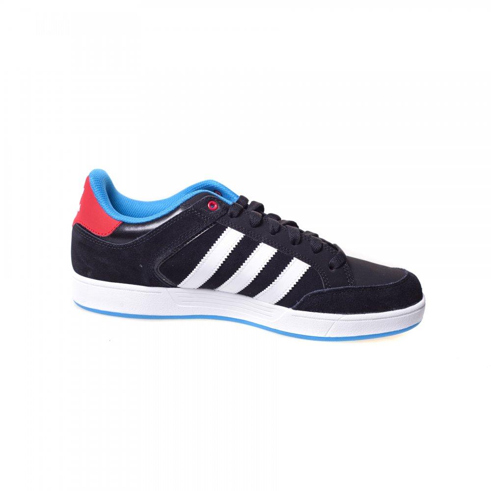 adidas originals Schuh: Varial Low BK