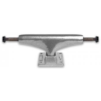 Thunder Achsen Achsen: Polished Low 147