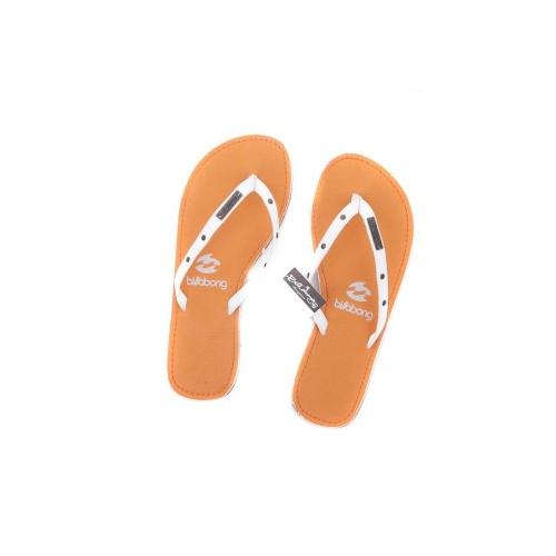 Billabong Girl Sandals: Francia WH, 41 EUR