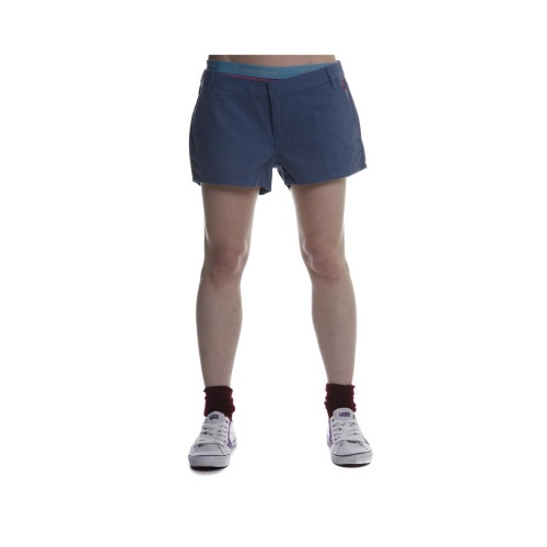 DC Shoes Girl Short: Madison NV, 29