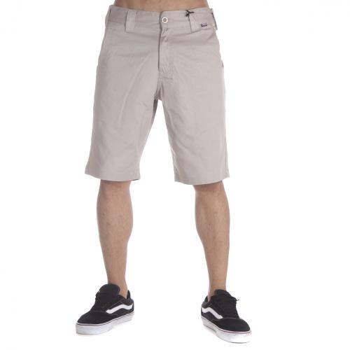Circa Shorts: Park Short