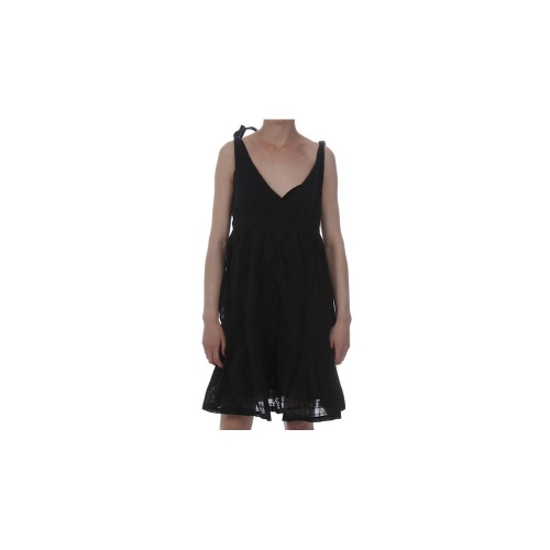 Element Girl Dress: Amy BK, S