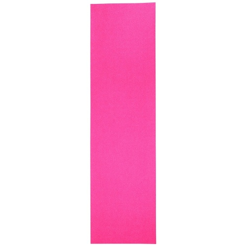 Enuff Griptape: Coloured Pink
