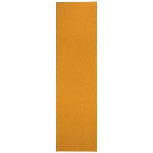Enuff Griptape: Coloured Orange