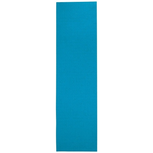Enuff Griptape: Coloured SkyBlue