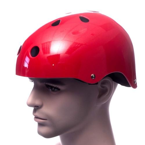 Industrial Helm: Helmet RD