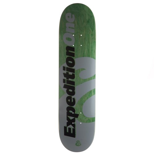 Expedition Deck: Price Point 7.75