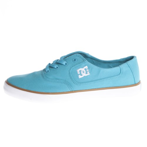 DC Shoes Schuh:  Flash TX TUR BL