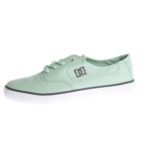 DC Shoes Schuh: Flash TX MNT GN