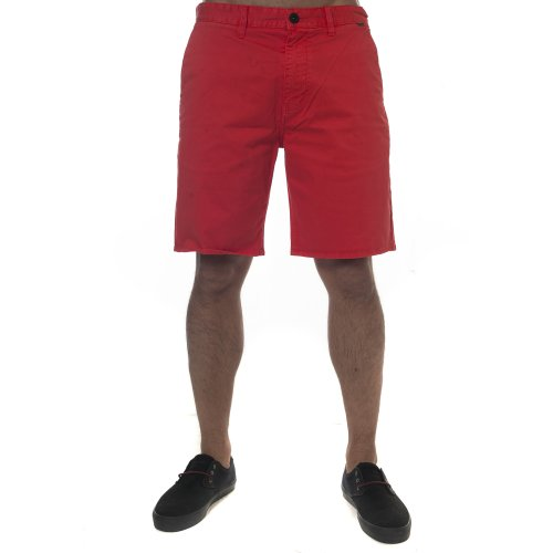 Hurley Shorts: Corman Chino RD