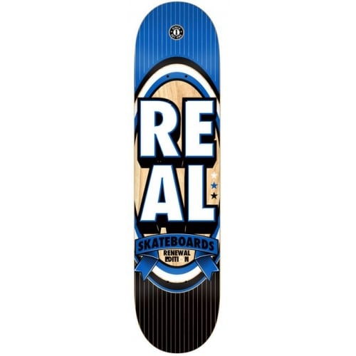Real Deck: Renewal Select XXL 8.5