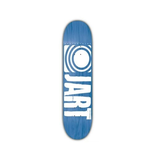 Jart Deck: Classic Mini MC 7.375