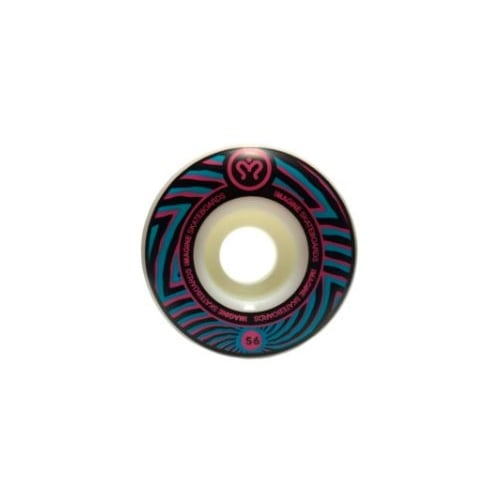 Element Imagine: Spinner (56 mm)