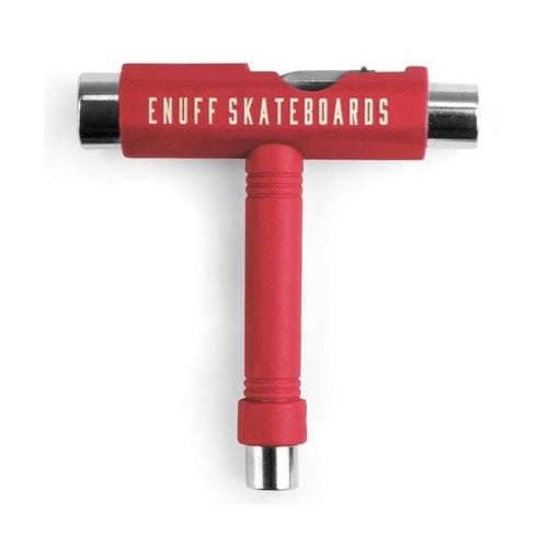 Enuff Tool: Essential T-Tool