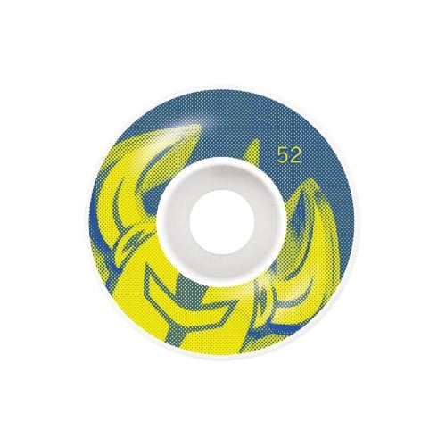 Darkstar Rollen: Scrim (52mm)