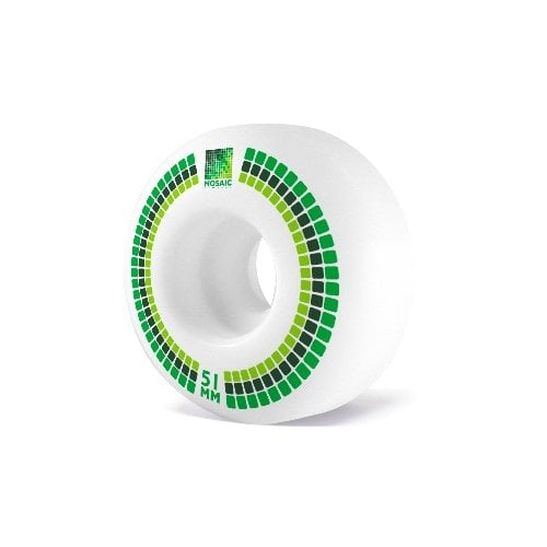 Mosaic Rollen: Original (51 mm)