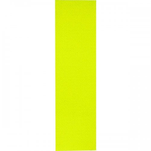 Jessup Grip tape: 9 Color Yellow NEON
